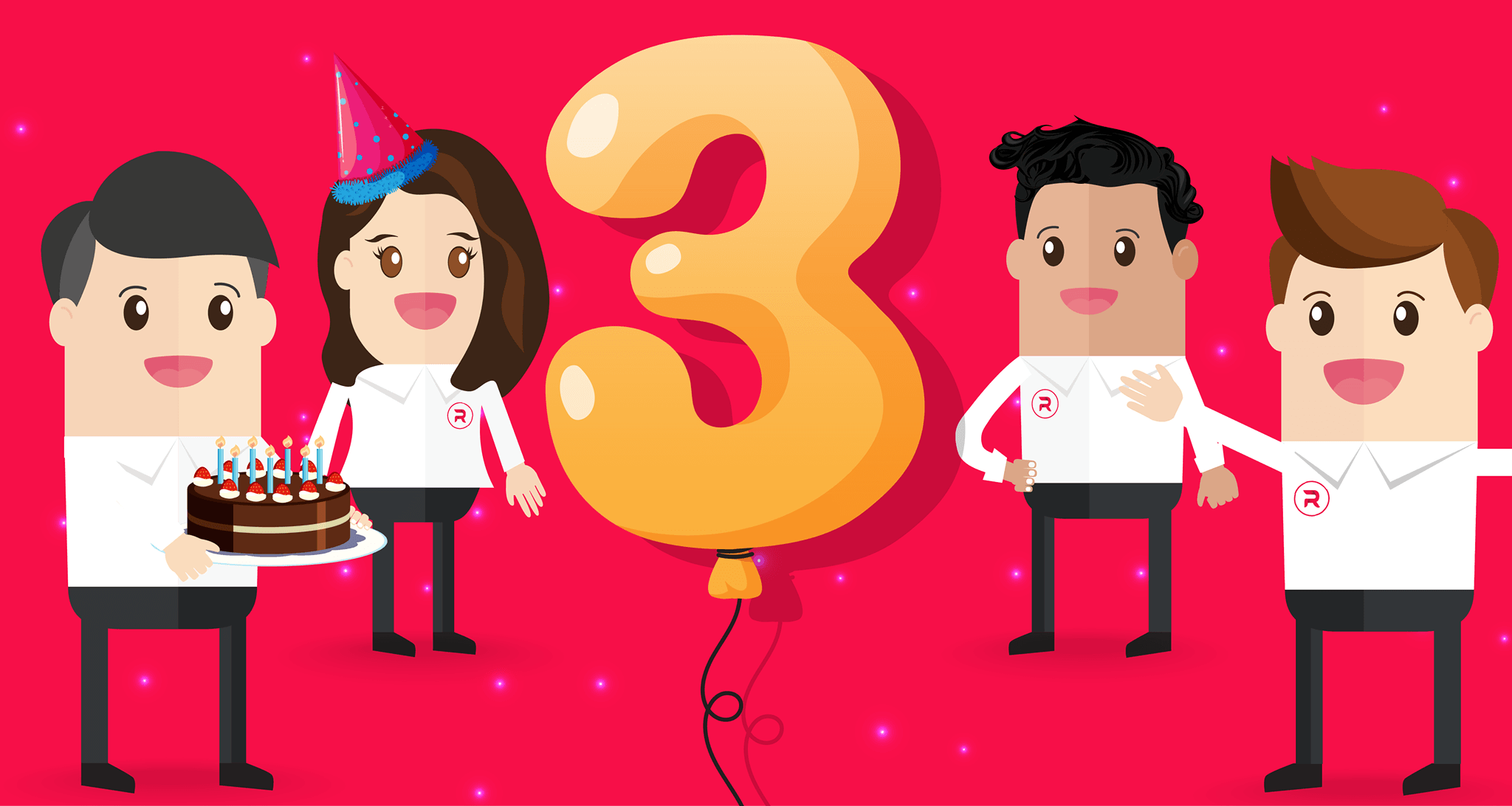 Next article: RoundWorks IT Turns 3!