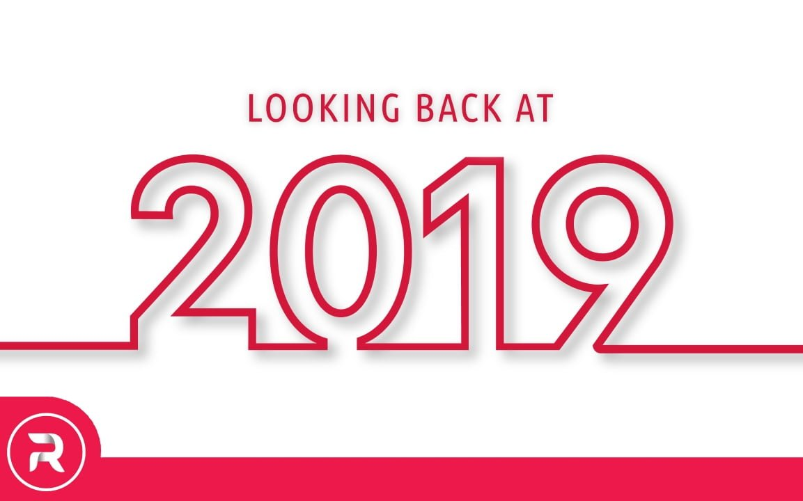 Next article: Looking Back At 2019 With RoundWorks IT